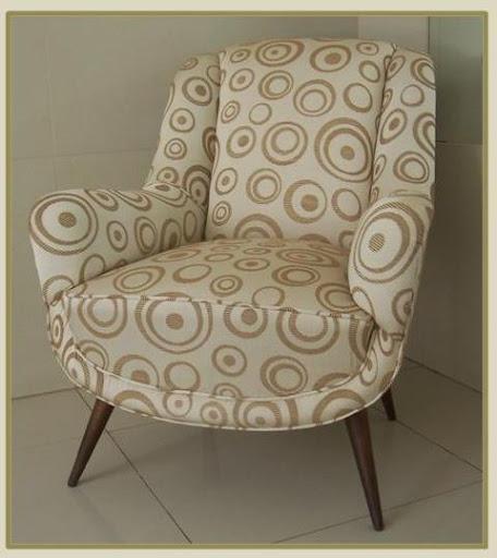 Comprar ofertas platos de ducha muebles sofas spain for Tresillos y sillones