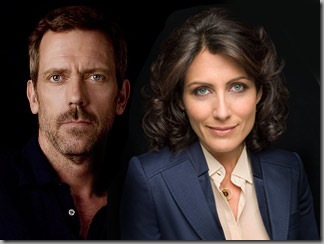 house-laurie-cuddy_l