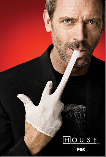 house_md_ver4