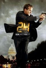 24season701