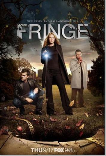 fringe_season_2_poster