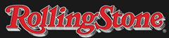 ¿Enloqueció Dr. House- - Rolling Stone Argentina