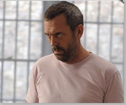 Universal Channel - Series - DR. HOUSE - Fotos_4