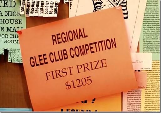 Emmy Glee