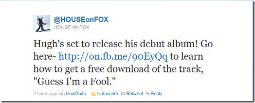 tweet-houseonFox