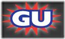 sponsor gu