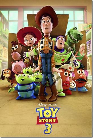 http://lh5.ggpht.com/_TpWpbcHzRwQ/TLIdq1XrX_I/AAAAAAAAAQQ/JPqi1quc3x4/toy-story-3-original%5B4%5D.jpg