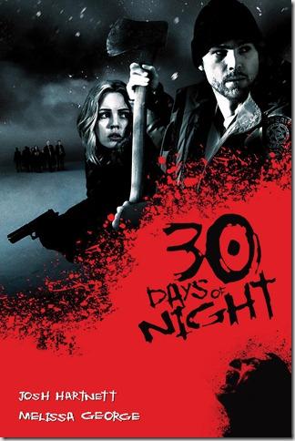 http://lh5.ggpht.com/_TpWpbcHzRwQ/TMCCzdGLJOI/AAAAAAAAATA/OUnM4k1CnqI/30-days-of-night-original%5B5%5D.jpg