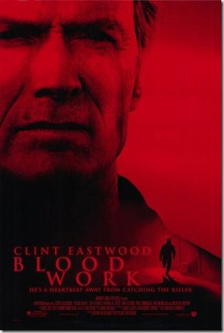 http://lh5.ggpht.com/_TpWpbcHzRwQ/TMVohPJDl4I/AAAAAAAAAVg/zvQRSlCI8OU/blood-work-original%5B4%5D.jpg