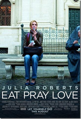 http://lh5.ggpht.com/_TpWpbcHzRwQ/TMsUubWgksI/AAAAAAAAAXc/yC7rCfUlcK8/eat-pray-love-original%5B4%5D.jpg