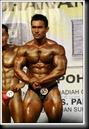 Mr Perak 2009Mr Perak 2009 A200 12170004Mohd Faizal Md Hassan