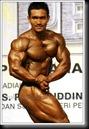 Mr Perak 2009Mr Perak 2009 A200 12390010Mohd Faizal Md Hassan