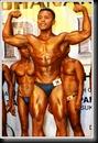 Azwan Mahmod (1)