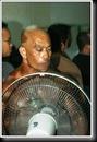 Mr Seremban Parade 2009 022