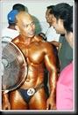 Mr Seremban Parade 2009 001