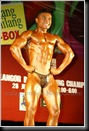 Mr Selangor (33)