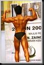Nik Izani Fazli (2)
