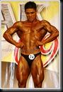 Shahrul Anwar (7)