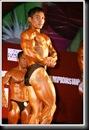 Mr Selangor (38)