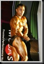 Mr Selangor (110)