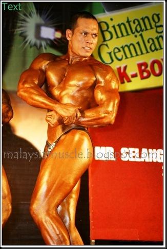 Mr Selangor (11)