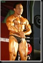 Mr Selangor (21)