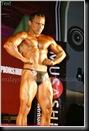 Mr Selangor (48)
