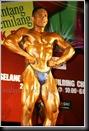 Mr Selangor 2009 (37)