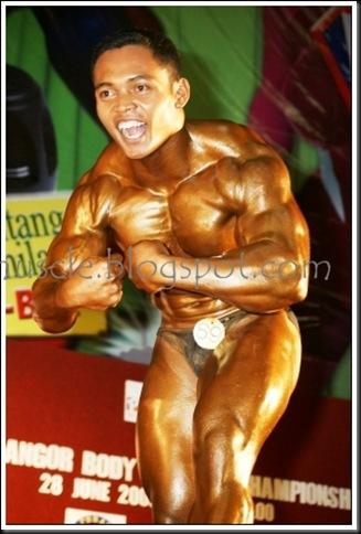 Mr Selangor (28)