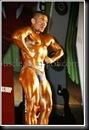 Mr Selangor (18)