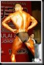 Mr Malaysia 2009 (33)