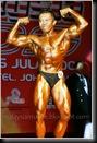 Mr Malaysia 2009 (21)