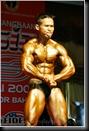 Mr Malaysia 2009 (54)