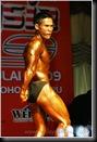 Mr Malaysia 2009 (46)