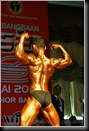 Mr Malaysia 2009 (49)