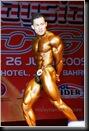 Mr Malaysia 2009 (6)