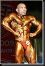 Mr Malaysia 2009 (71)