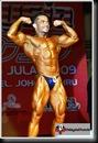 Mr Malaysia 2009 (7)
