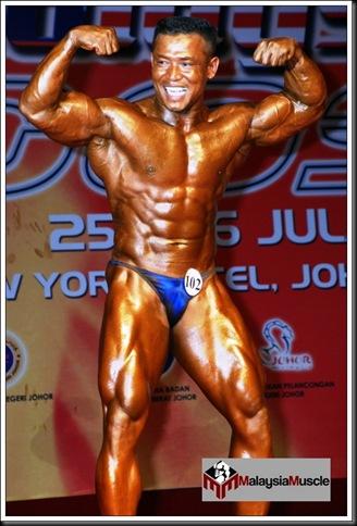 Mr Malaysia 2009 (13)