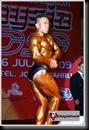 Mr Malaysia 2009 (48)
