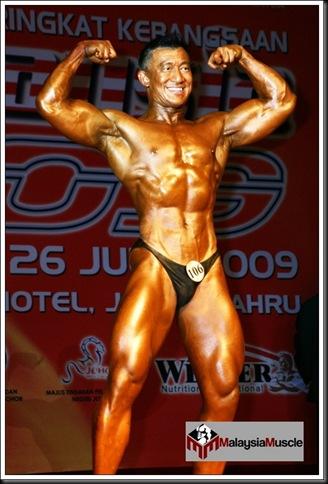 Mr Malaysia 2009 (41)