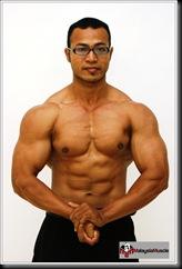 Mohd Jeery (3)