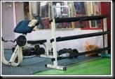 Hardcore Gym[5]