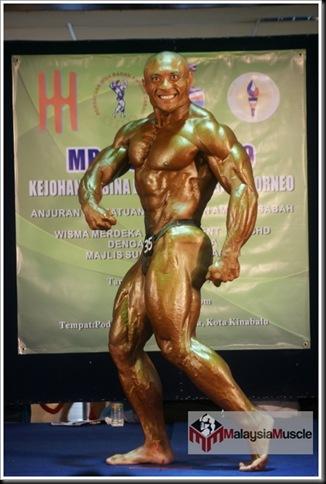 mr borneo 2010 (1182)
