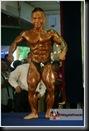 mr borneo 2010 (143)
