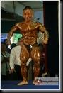 mr borneo 2010 (144)