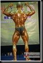 mr borneo 2010 (327)