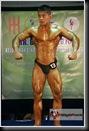 mr borneo 2010 (490)