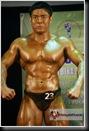 mr borneo 2010 (1336)