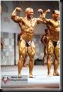 Best of the Best Bodybuilding Jakarta Feb 2011 443 - buda